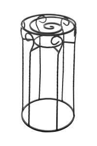 Tandira paliktinis S-izmērs
