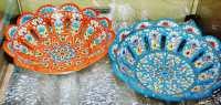 Keramika IĻHAM (DIAM25)