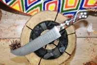 Dekoratīvā bļoda Diam.34cm - Ljagan (keramika)