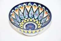 Bļoda (keramika) Diam.15cm