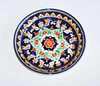 Bļoda (keramika) Diam.25cm
